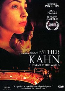 Esther Kahn FilmPoster.jpeg