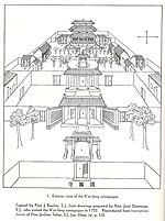 Image Result For Printable Construction Coloring