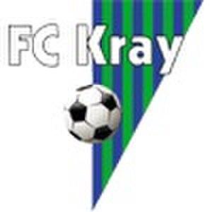 FC Kray - Image: FC Kray logo