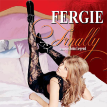 Fergie - Finally.png