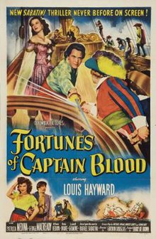 Fortunes of Captain Blood FilmPoster.jpeg