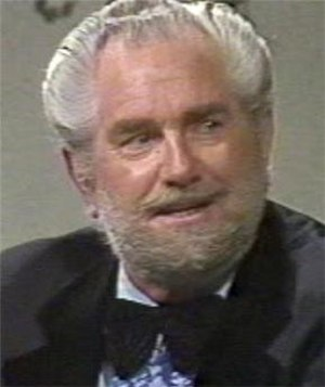 Foster Brooks - Image: Foster Brooks 1
