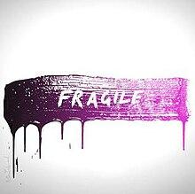 Image result for fragile kygo