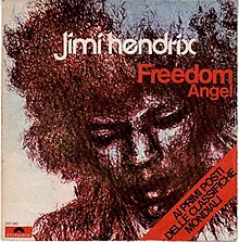 Freedom single picture sleeve.jpg