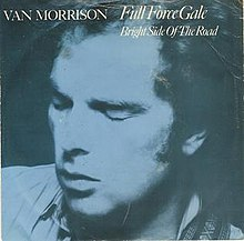 Category:Van Morrison songs - WikiVisually