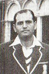 Ghulam Ahmed 1952.jpg