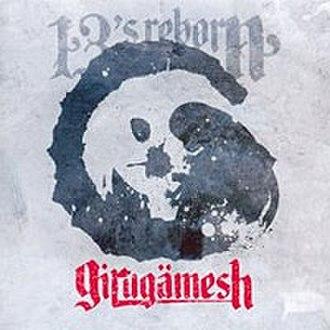 13's Reborn - Image: Girugamesh 13's Reborn