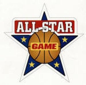 HEBA Greek All Star Game - Image: Greek All Star Game