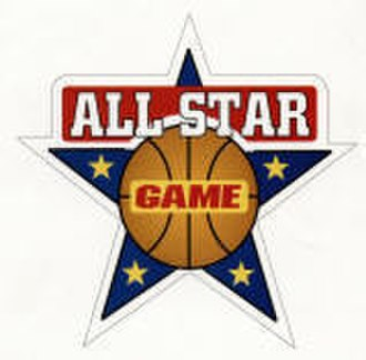 HEBA Greek All Star Game - Image: Greek All Star Game