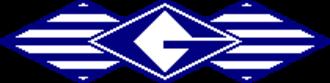 Grivița (vehicle manufacturer) - Image: Grivita S.A