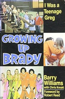 Growing Up Brady Wikipedia