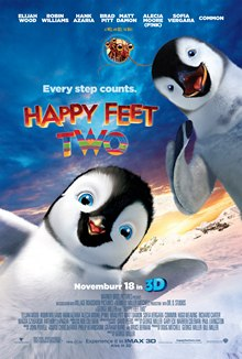 Happy Feet Two Poster.jpg