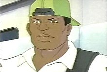 Heavy Duty appeared in GI Joe DIC Series.jpg