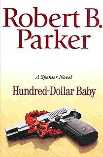 <i>Hundred-Dollar Baby</i>
