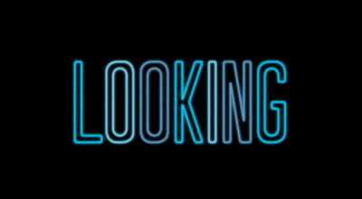 Picture of a TV show: Looking