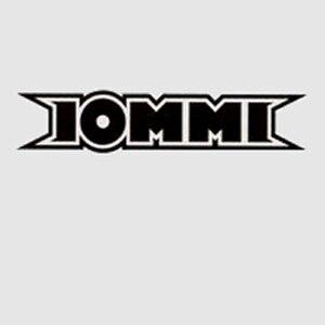 Iommialbumcover