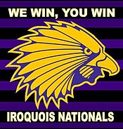 Iroquois Nationals.jpg