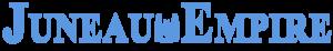 Juneau Empire - Image: Juneau Empire