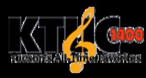 KTUC - Image: KTUC Logo