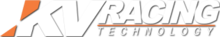 KV Racing Technology logo.png