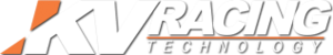 KV Racing Technology - Image: KV Racing Technology logo