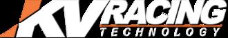 KV Racing Technology - Image: KV Racing Technology logo