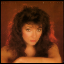 Kate Bush - Experiment IV.png