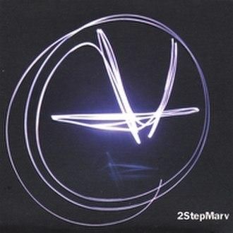 2StepMarv - Image: Kjwan 2Step Marv (FRONT COVER)