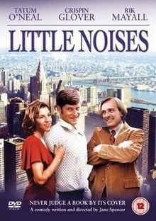 Little Noises movie