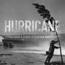 Florida georgia line song lyrics