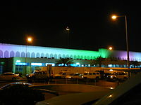 MCT Airport Terminal View.JPG