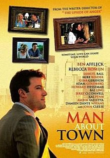 Man about town ver3.jpg