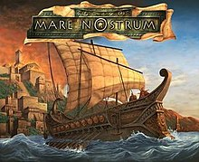 Mare Nostrum board game.jpg