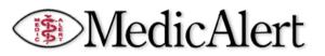 MedicAlert - MedicAlert Logo