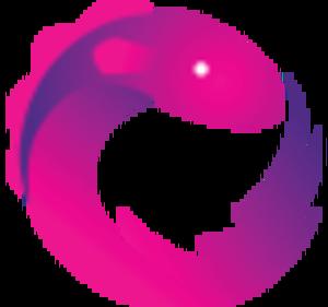 Microsoft Live Labs Volta - Microsoft Live Labs Volta logo.