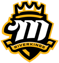 Mississippi Riverkings 2015.png