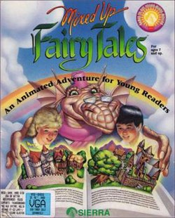 Mixed-Up Fairy Tales Cover.jpg