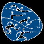 Modern Pentathlon, Rio 2016.png