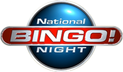 National Bingo! Night Australia Logo.png