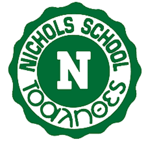 Nichols School - Image: Nichols School Buffalo NY