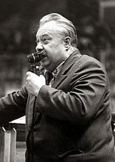 Nikolai Ozerov