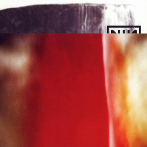 The Fragile (Nine Inch Nails album) - Image: Nine Inch Nails The Fragile