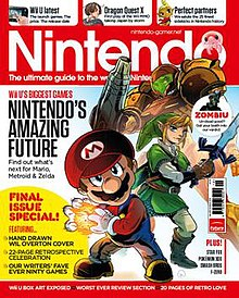 Nintendo Gamer - Issue 80.jpg