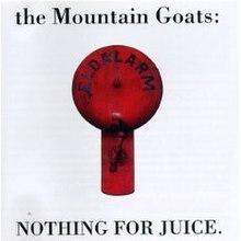wiki mountain goatsgoing bogota