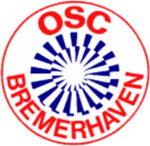 OSC Bremerhaven - Image: OSC Bremerhaven