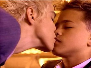 "Open Your Heart (Madonna song) - Madonna plays a stripper inspired by Marlene Dietrich and Liza Minnelli in the music video for ""Open Your Heart"""