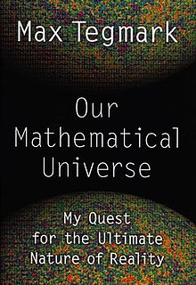 Our Mathematical Universe bookcover.jpg