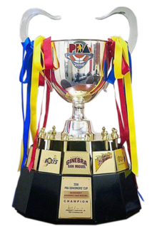 PBA Governors' Cup trophy - 2016.png