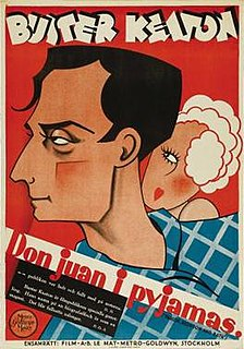 <i>Parlor, Bedroom and Bath</i> (1931 film) 1931 film by Edward Sedgwick