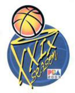 2003 PBA season - Image: Pba 2003